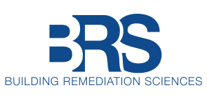 Building Remediation Sciences