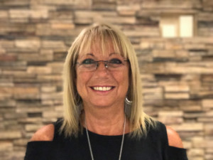 Lily Salkof, IAQ Solutions Specialist