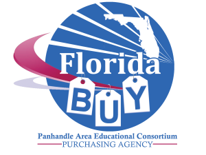 Florida Buy