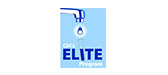 CDC Elite Program Logo