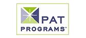 PAT Programs Logo