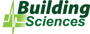 Building Sciences Logo