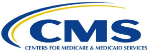 Center for Medicare and Medicaid Services