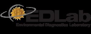 Laboratory Analysis - EDLab