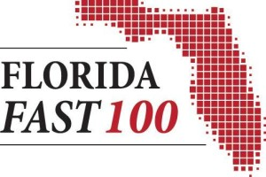 Florida FAST 100