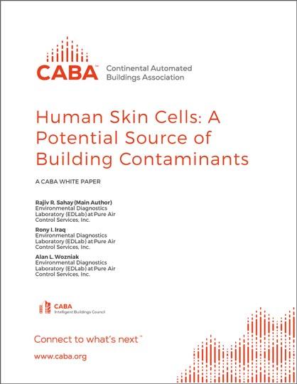 Human Skinn Cells