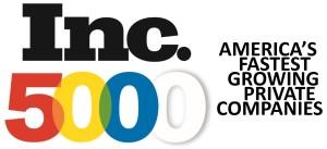 INC 5000 Magazine