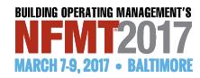 NFMT event
