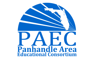 Panhandle Area Education Consortium