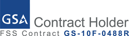 GSA Federal Government Contract