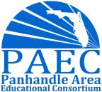 PAEC Cooperative Purchasing Logo