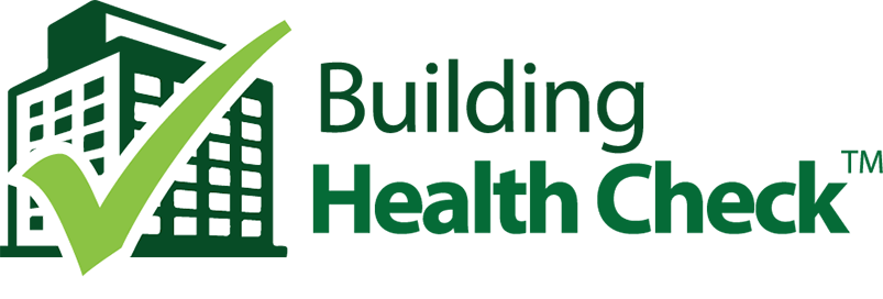 Building Health Check Indoor Environmental Testing