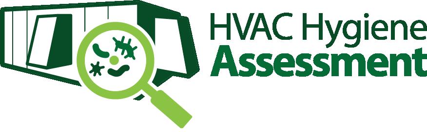 HVAC Hygiene Assessment