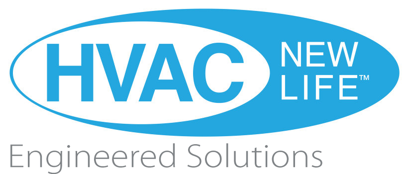 HVAC New Life Engineered Solutions