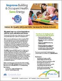 PAEC/FLorida Buy Cooperative Purchasing Brochure