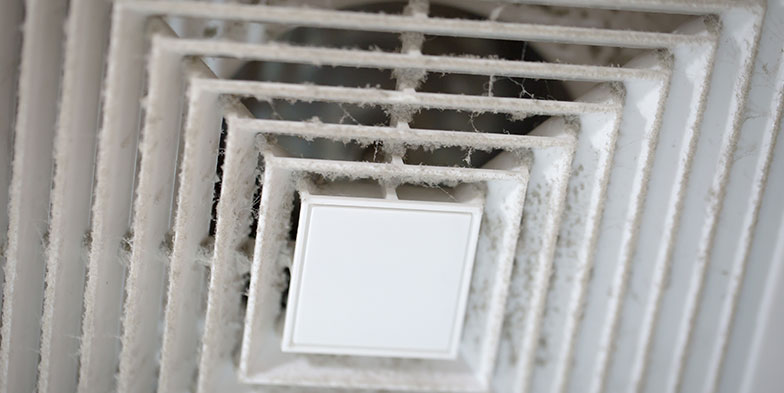 Need Duct Cleaning? Here are 3 telltale signs.