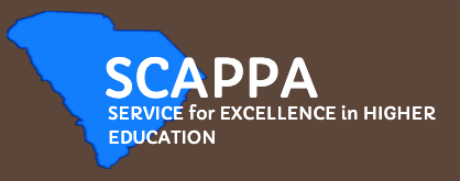 SCAPPA Conference