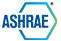 ASHRAE Coronavirus