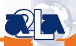 A2LA Certificate Number: 5594.01