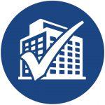 Healthy Buildings Baseline IAQ Testing