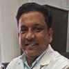 Dr. Rajiv Sahay