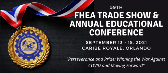 FHEA 2021 Conference