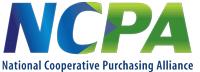 NCPA Cooperative Purchasing Logo