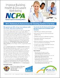 NCPA-Cooperative-Purchasing.pdf