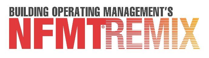 NFMT-REMIX Orlando 2021