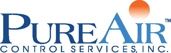 Pure Air Control Services Inc.