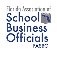 FASBO Conference 2021