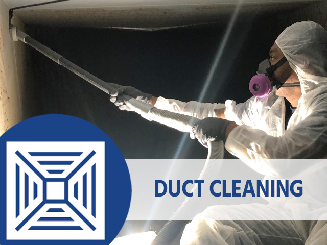 Duct-Cleaning-A