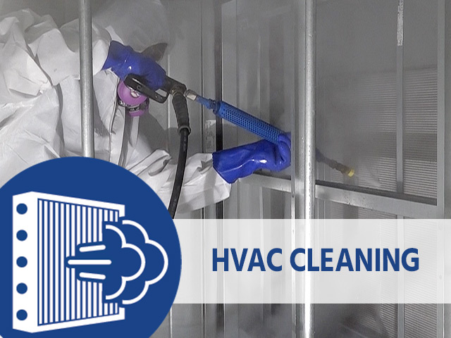 HVAC-Cleaning-A