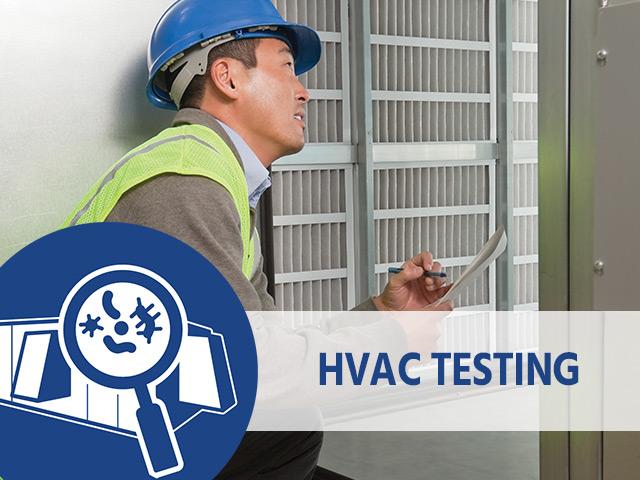 HVAC-Testing-A